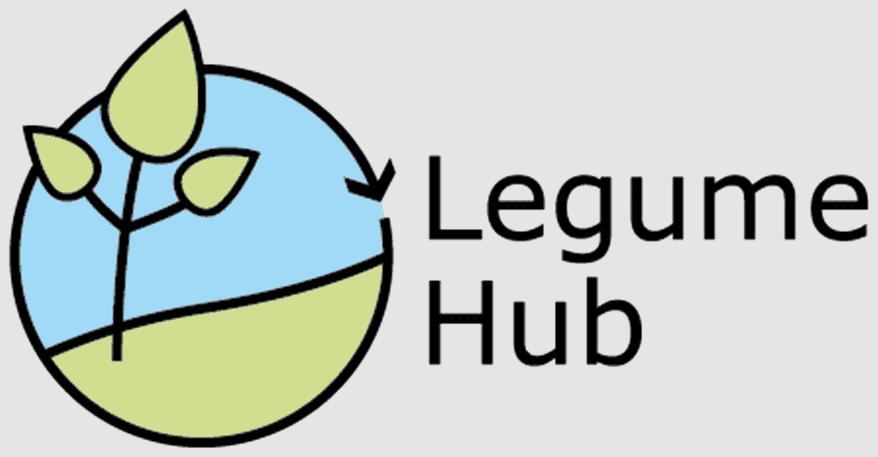 Legume-Hub-Logo_black-font_400x250-6305923e
