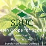 video_thumbnail_sruc_crops_scotland-06478455